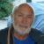 Illustration du profil de Gilles Jolit